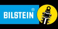 bilstein-shocks-and-struts