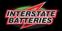 interstate-batteries-2