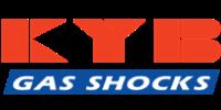 kyb-shocks