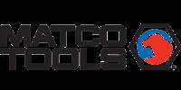 matco-automotive