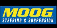 moog-automotive-suspension-parts