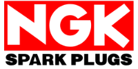 ngk-spark-plug