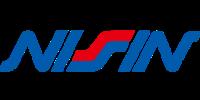 nisin-automotive-parts