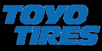 toyo-tires-logo-2